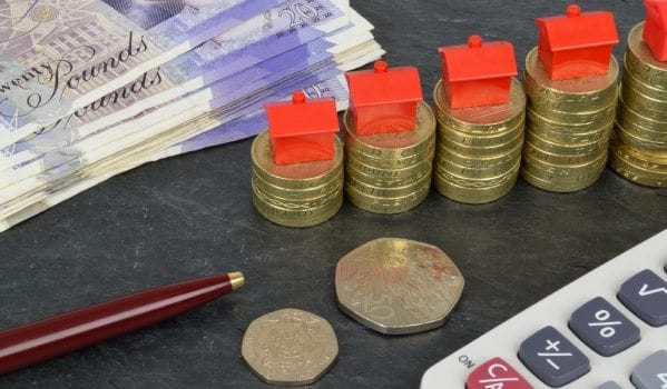 Cost Of Moving House What You Need To Know About The Costs