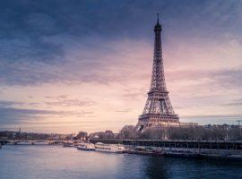 paris moving france